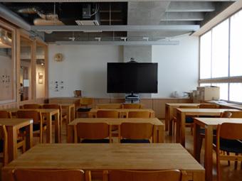 東京工業大学の建築・その1_c0195909_11064875.jpg