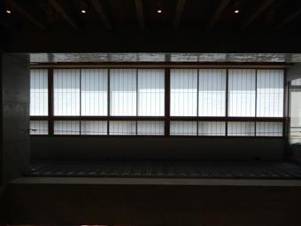 東京工業大学の建築・その1_c0195909_11065236.jpg