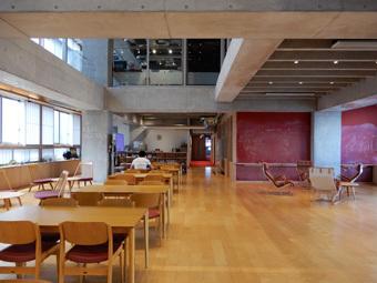 東京工業大学の建築・その1_c0195909_11065782.jpg