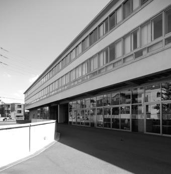 東京工業大学の建築・その1_c0195909_11070892.jpg