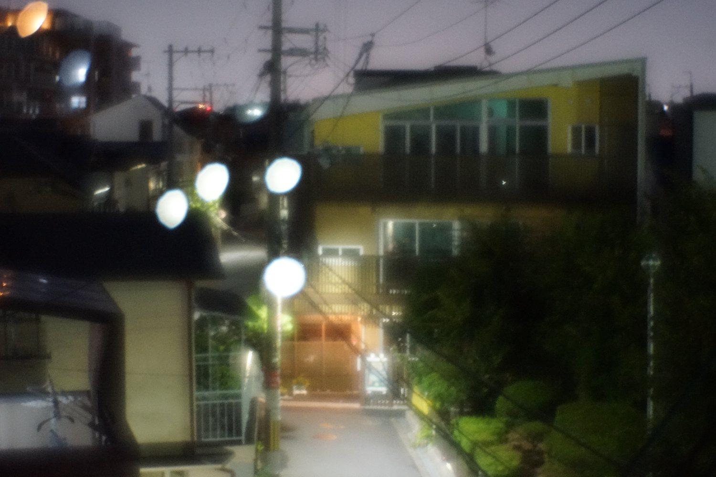 清原光学研究所 VK70R 70mmF5 で_b0069128_160612.jpg