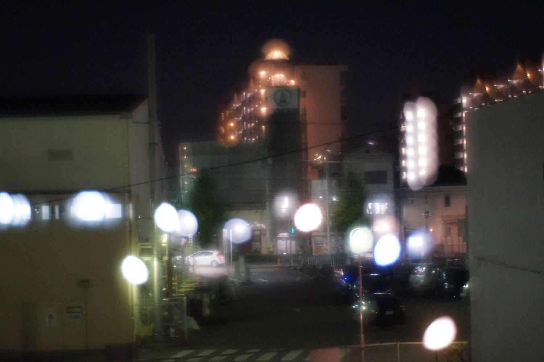 清原光学研究所 VK70R 70mmF5 で_b0069128_16142359.jpg