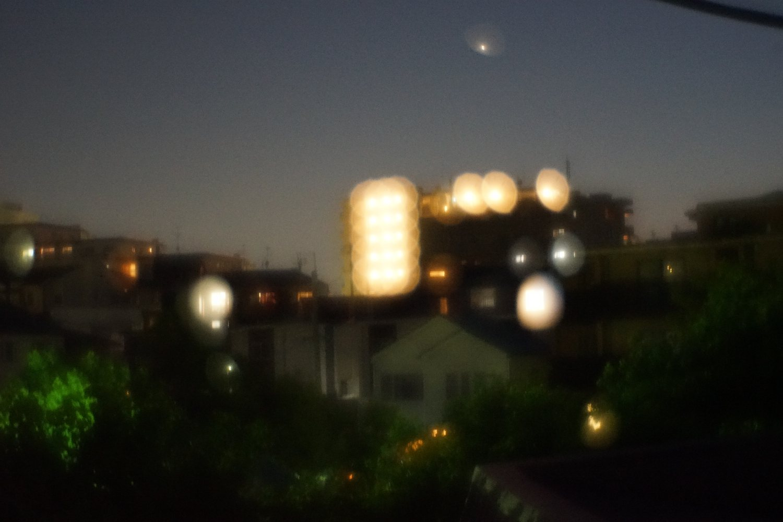 清原光学研究所 VK70R 70mmF5 で_b0069128_1653367.jpg