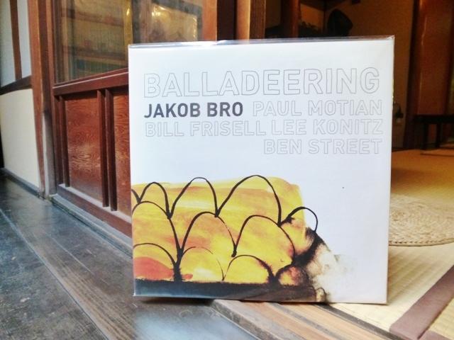 balladeering / jakob bro_e0230141_08341473.jpg