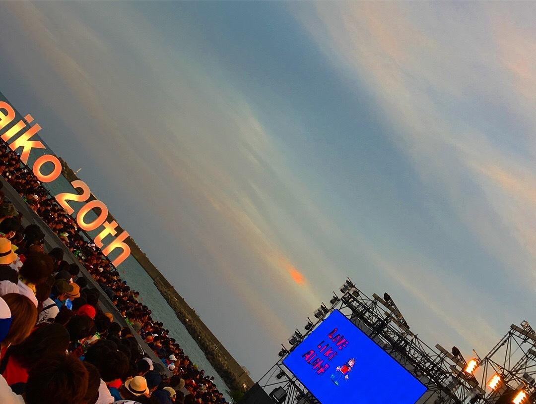 Love like aloha Vol.6!_c0063445_02092258.jpeg