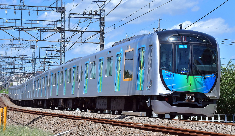 2018年西武電車図鑑(1)池袋線_a0251146_01414014.jpg