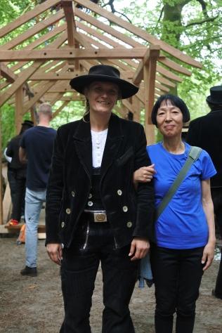 ドイツ削ろう会 ご報告 その2  女性が現場にいるという事_a0157159_18221237.jpg