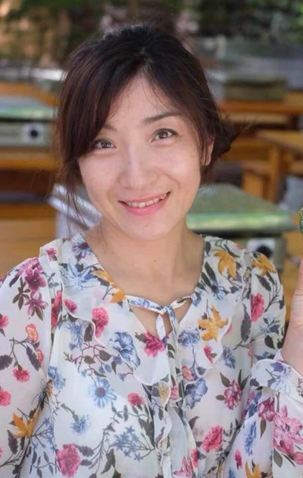 増山麗奈の画像 p1_26