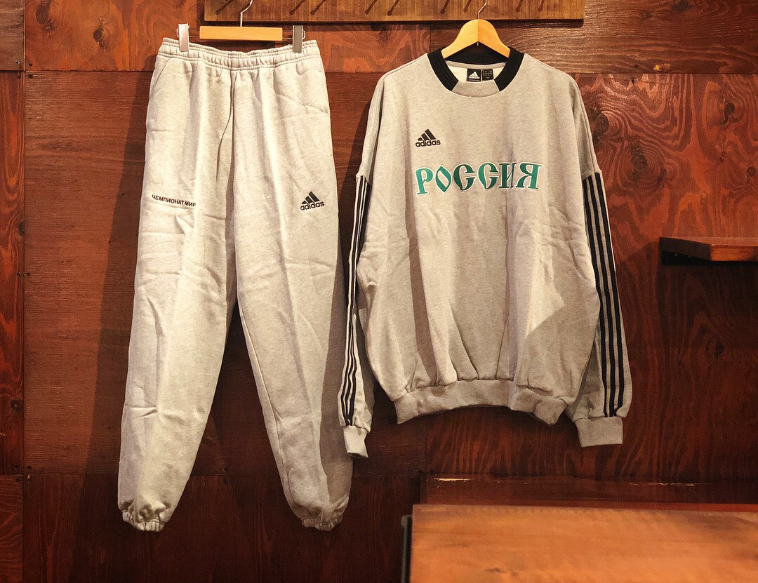 converse TOKYO × CLANE & Gosha Rubchinskiy_f0020773_2219413.jpg