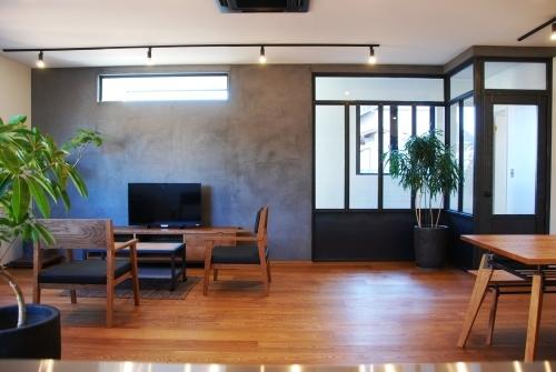 規格住宅販売開始!!!_c0180474_19235290.jpg