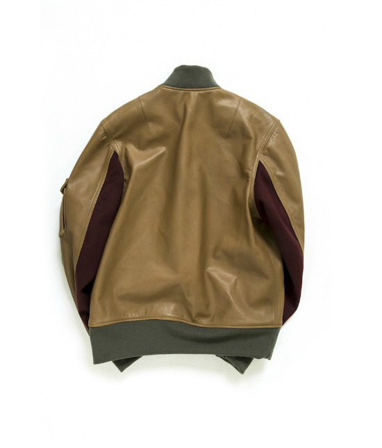 ST-1 LEATHER JACKET_d0160378_21364238.jpg