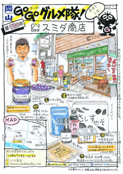 スミダ商店_d0118987_19245048.jpg