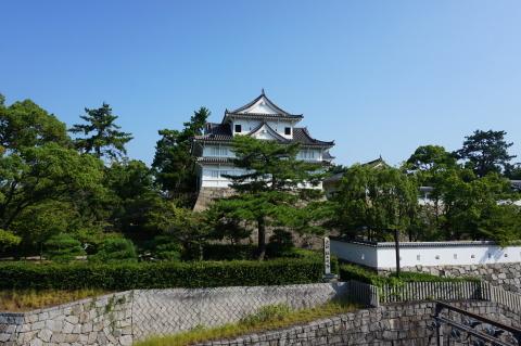広島・大阪研修_b0210091_11251436.jpg