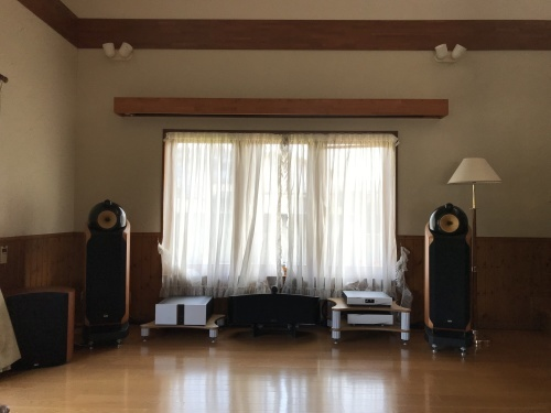 スフォルツァート Vela 感動の音楽再生☆_c0113001_00342428.jpg