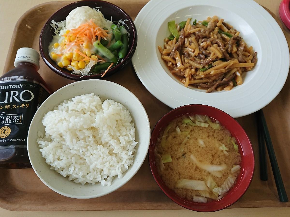今日の昼食@会社Vol.915_b0042308_12332851.jpg