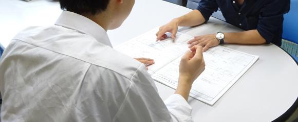 鳥取大学インターンシップ_b0253614_14274480.jpg