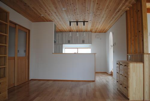 池田町TKD邸完成写真1_c0218716_1724261.jpg