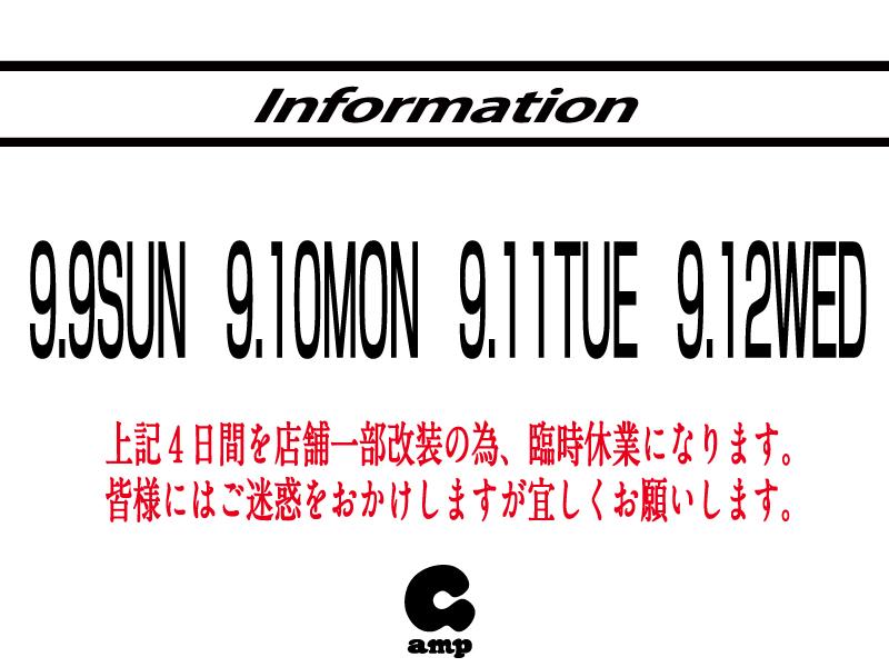 d0126729_19223162.jpg