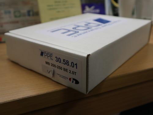 サブコン「PPE」とスロコン「PPT」、余剰在庫分を特価で販売します。_e0188729_11350978.jpg