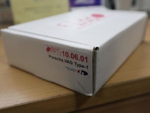 サブコン「PPE」とスロコン「PPT」、余剰在庫分を特価で販売します。_e0188729_11545181.jpg