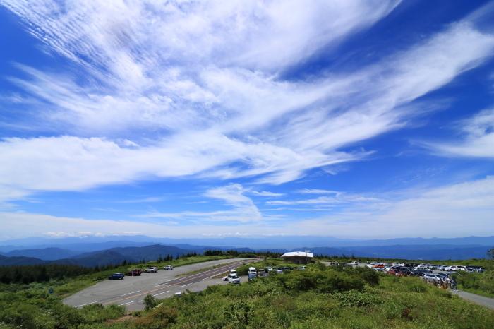 【蔵王/御釜 part 1 】山形旅行 - 4 -_f0348831_01031330.jpg