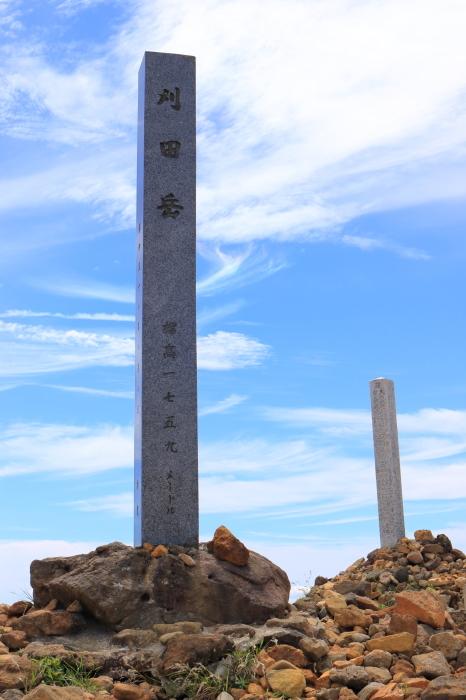【蔵王/御釜 part 2 】山形旅行 - 5 -_f0348831_01035485.jpg