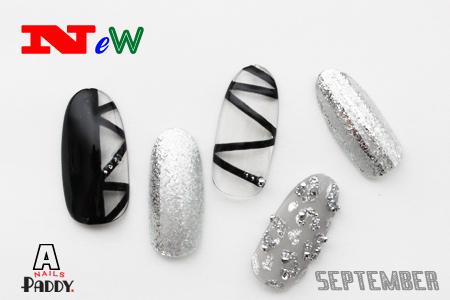September NEW Design_e0284934_10473734.jpg