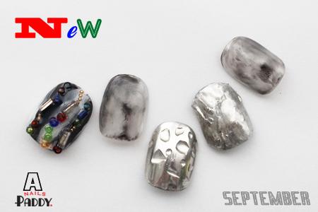 September NEW Design_e0284934_10473737.jpg