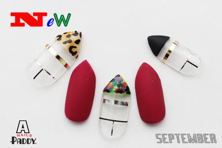 September NEW Design_e0284934_10473786.jpg