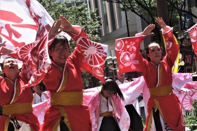 名古屋の暑い夏_e0348754_08390999.jpg