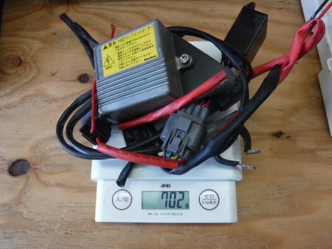 ZRX1100コンさん号の外装交換でした。・・・その1_a0163159_21372686.jpg