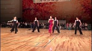 九州大舞踏会2018_a0130266_15172957.jpg