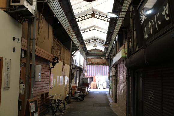 新道商店街(大阪市東住吉区)_c0001670_14020761.jpg