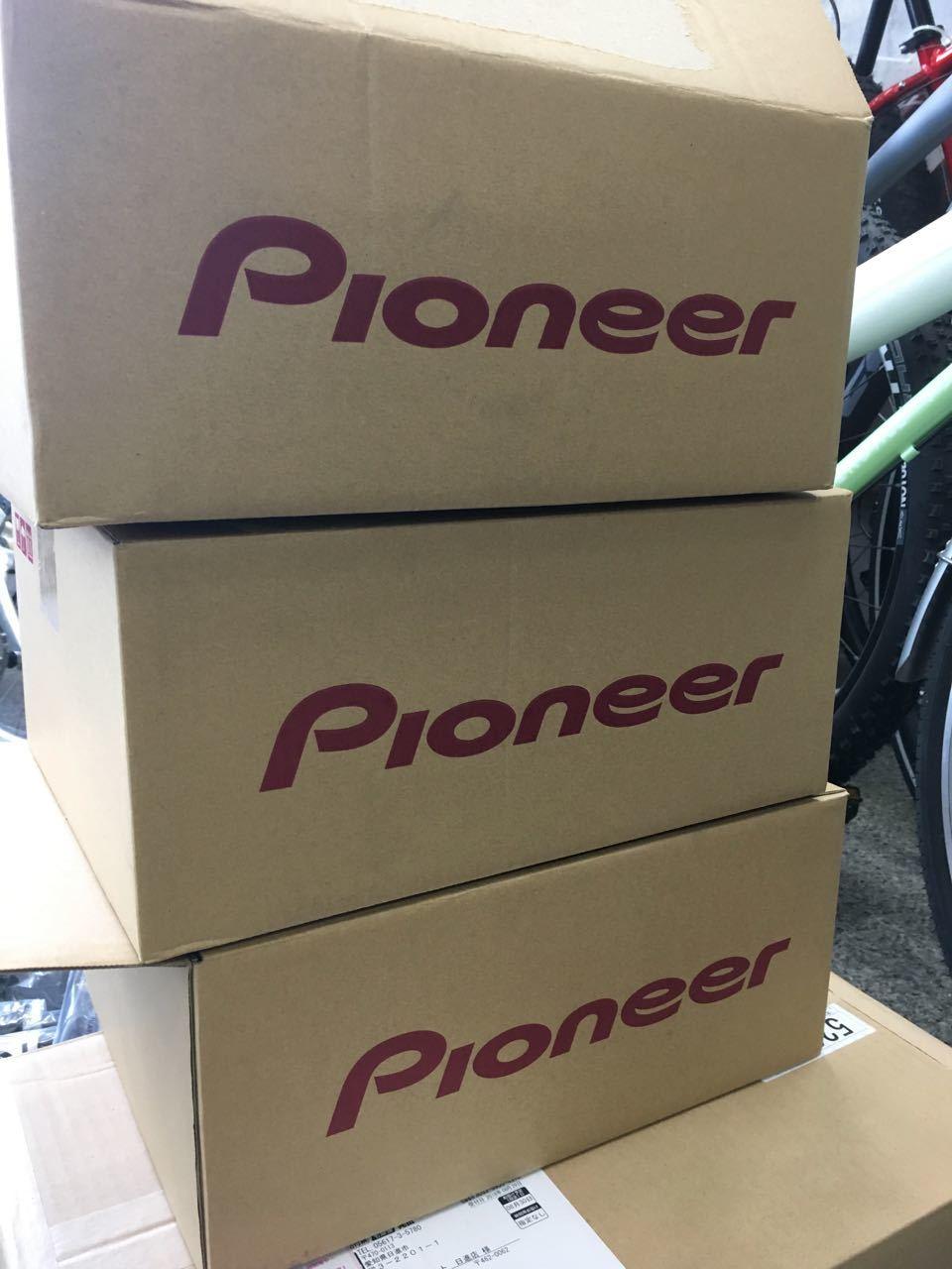 2018.08.30「PIONEERパワーメーター」_c0197974_21205043.jpg