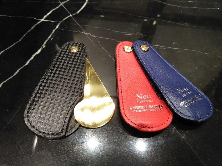 カッコいい携帯靴べら_e0197577_11462640.jpg