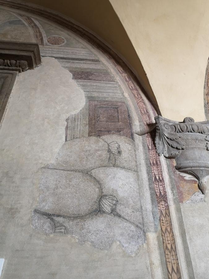 サンセポルクロのハーブ博物館へ_f0106597_04112894.jpg