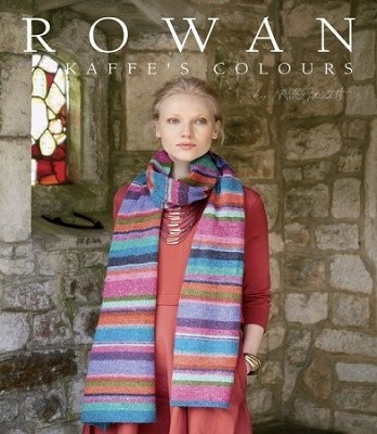 2018AW ROWAN Magazine & Collection_f0117399_11231298.jpg