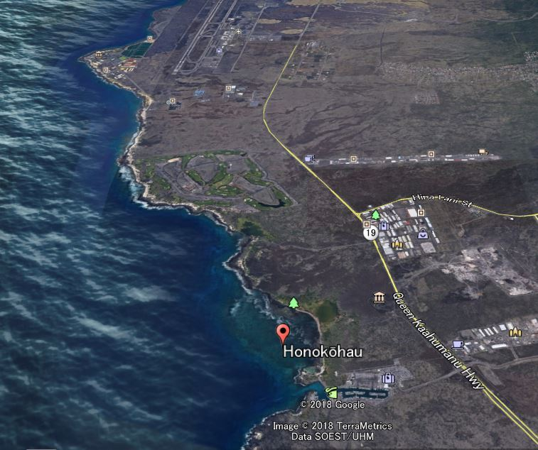 ハワイ旅行その2_a0138609_19315615.jpg