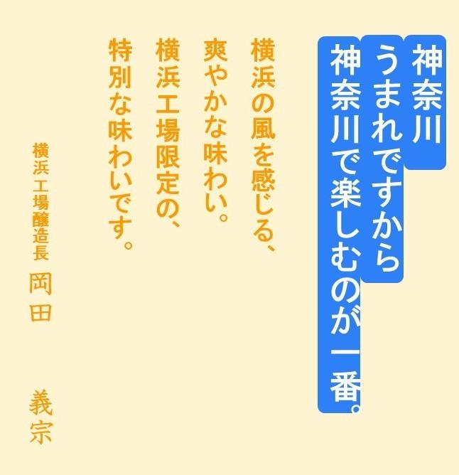 b0081121_18414281.jpg