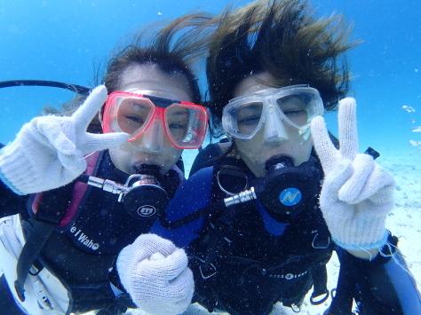 9月1日べた凪最高の海で9月スタート_c0070933_00261743.jpg