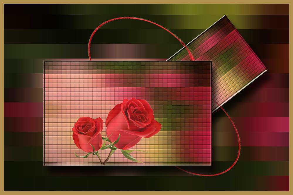 b0233938_18245111.jpg