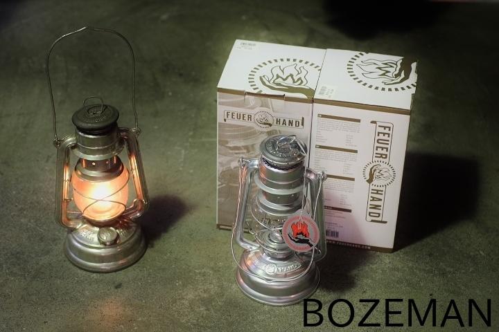 Nier Feuerhand Lanterns 276_f0159943_22222866.jpg