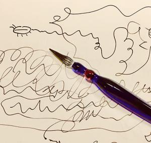 ガラスペン_f0152544_00515838.jpg