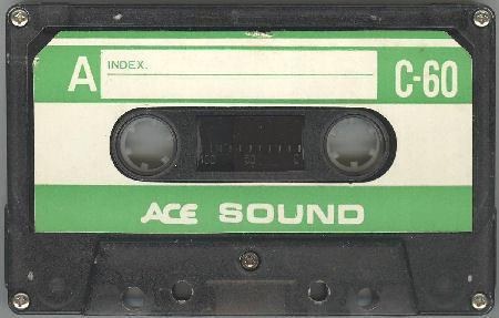 ACE SOUND LN_f0232256_15511577.jpg