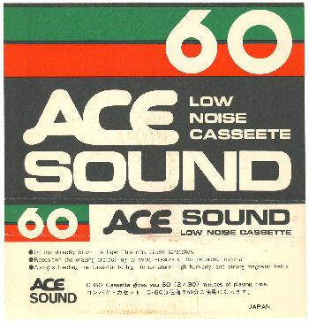 ACE SOUND LN_f0232256_15511937.jpg
