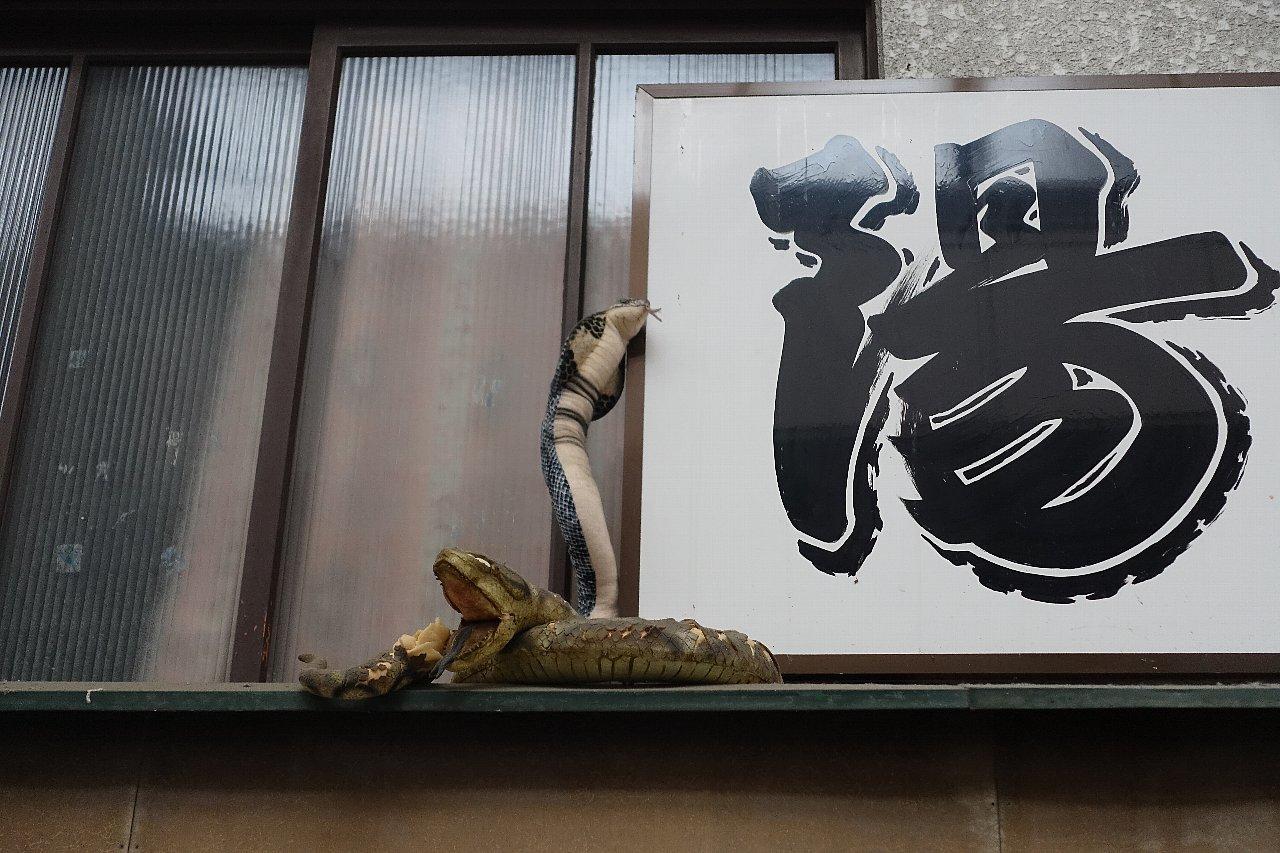 長野市の権堂商店街_c0112559_08533149.jpg