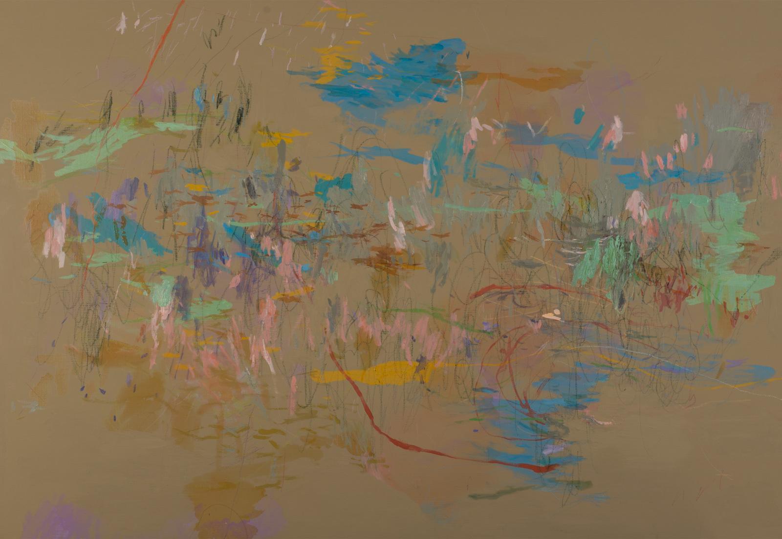 石井トミイ作品展9.28-10.8アートトレイスギャラリー(両国)_e0124863_21274864.jpg