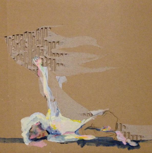 石井トミイ作品展9.28-10.8アートトレイスギャラリー(両国)_e0124863_21442464.jpeg