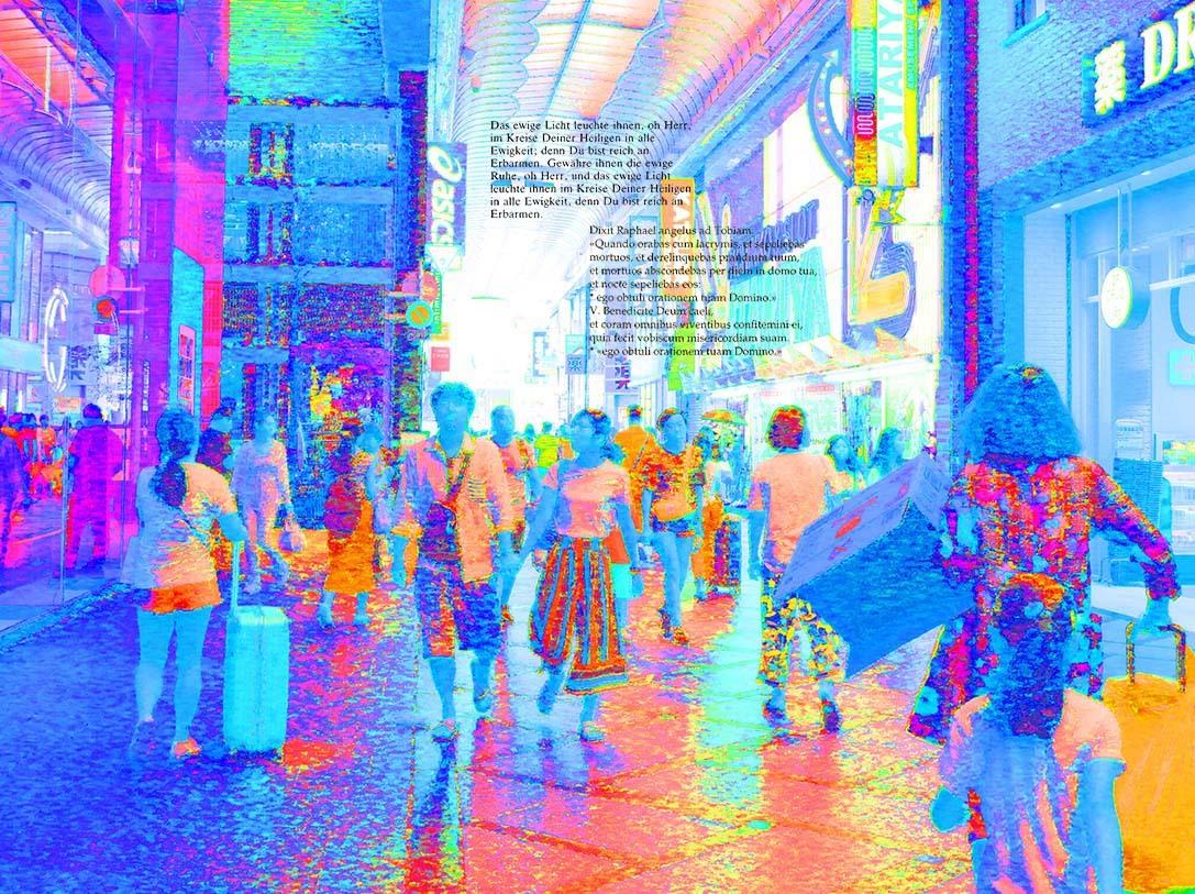 f0198771_23593971.jpg