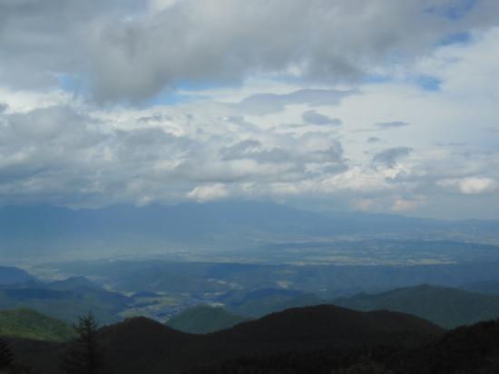 白骨温泉&ミッシャ・マイスキーコンサート(八ヶ岳音楽堂)_e0040673_12324518.jpg